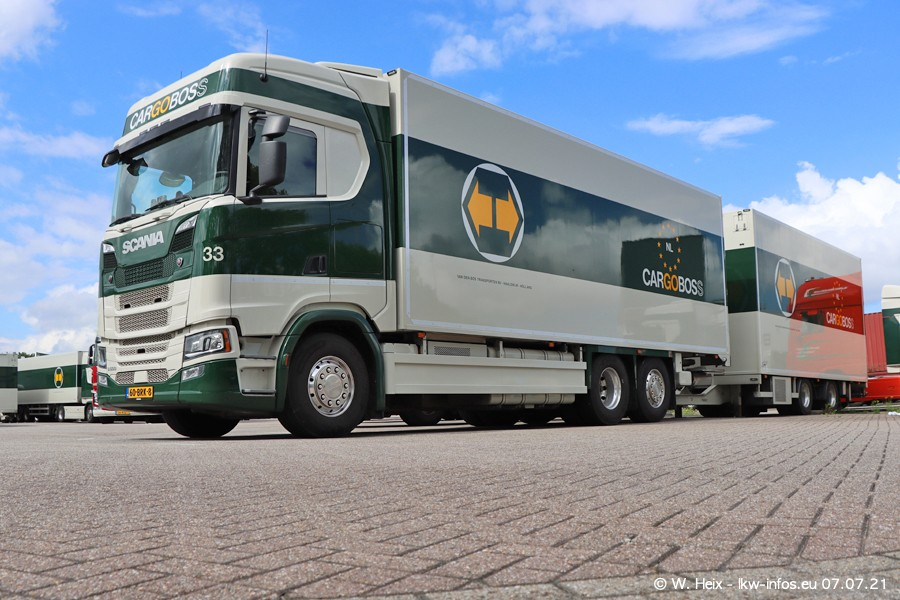 20210707-Cargoboss-00060.jpg