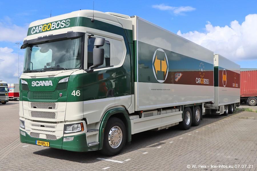 20210707-Cargoboss-00061.jpg