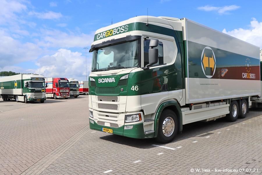 20210707-Cargoboss-00062.jpg