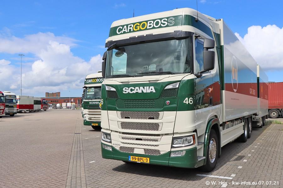 20210707-Cargoboss-00064.jpg