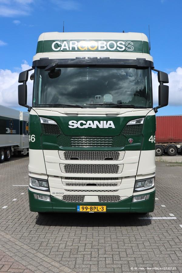 20210707-Cargoboss-00065.jpg