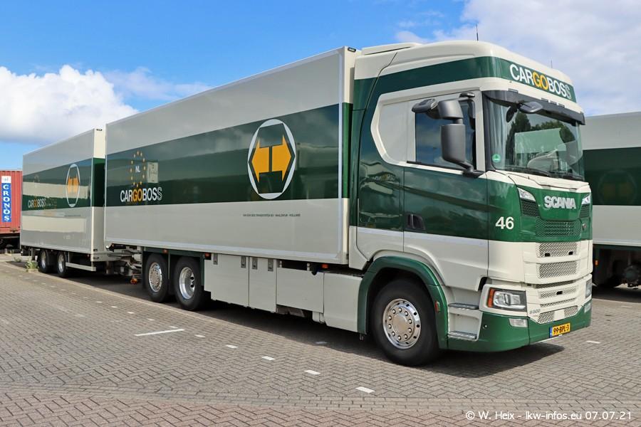 20210707-Cargoboss-00066.jpg