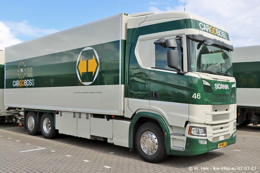 20210707-Cargoboss-00067.jpg