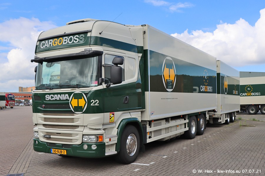 20210707-Cargoboss-00070.jpg