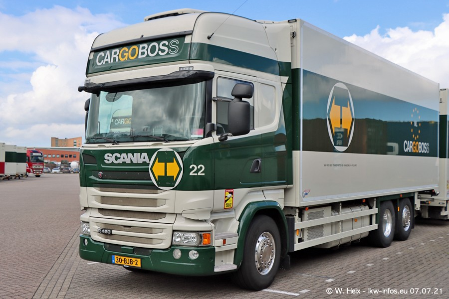 20210707-Cargoboss-00071.jpg