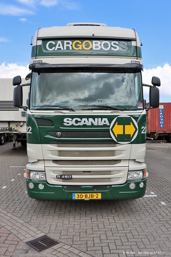 20210707-Cargoboss-00073.jpg