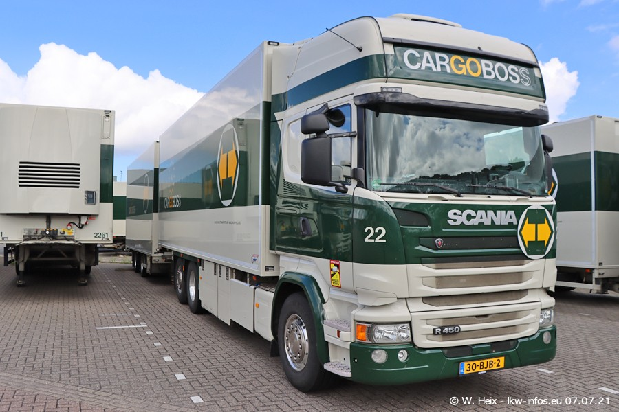 20210707-Cargoboss-00074.jpg