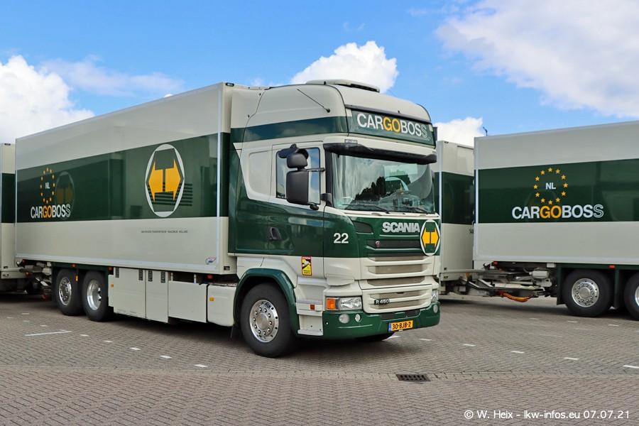 20210707-Cargoboss-00076.jpg