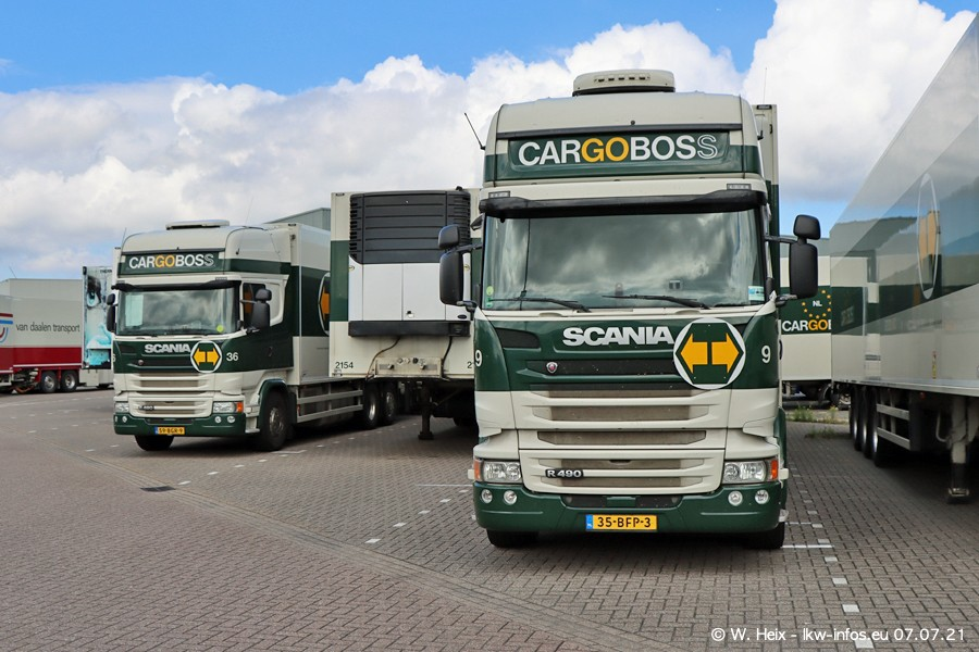 20210707-Cargoboss-00077.jpg