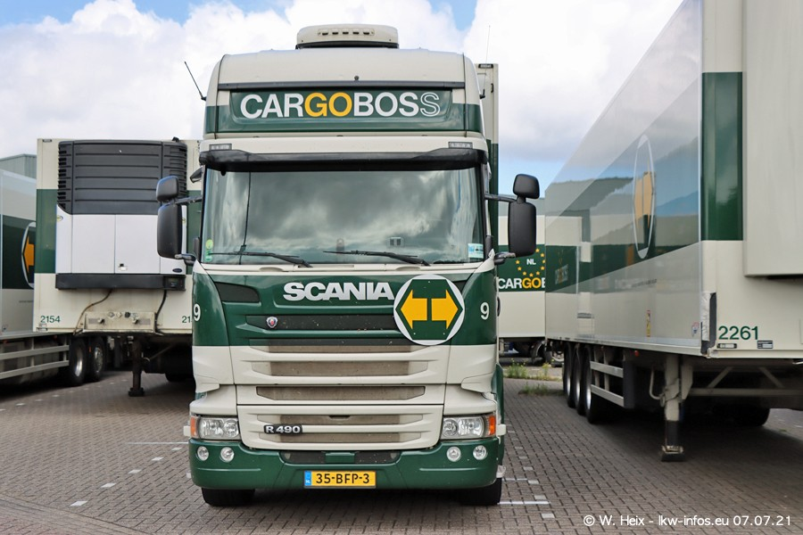 20210707-Cargoboss-00078.jpg