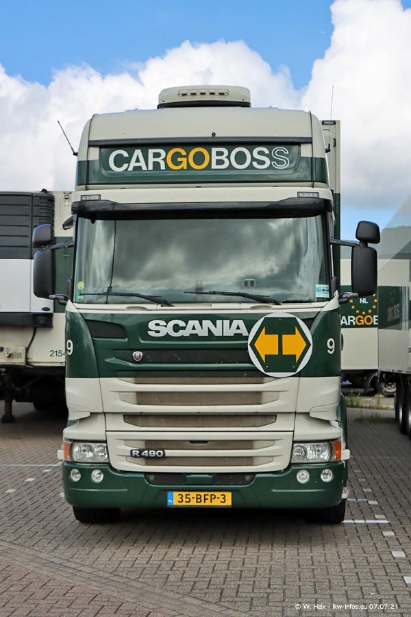 20210707-Cargoboss-00079.jpg