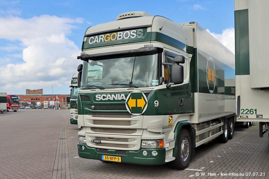 20210707-Cargoboss-00080.jpg