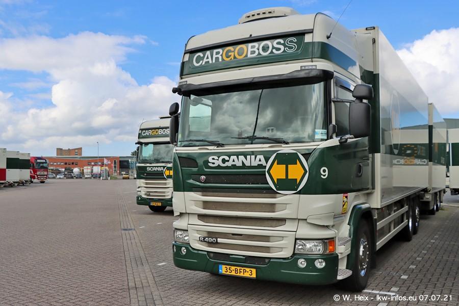 20210707-Cargoboss-00081.jpg