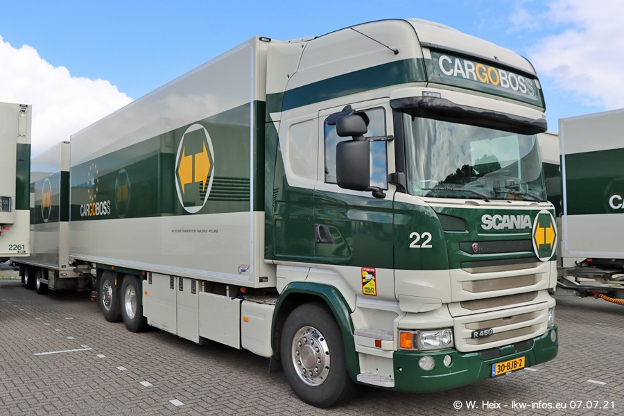20210707-Cargoboss-00082.jpg