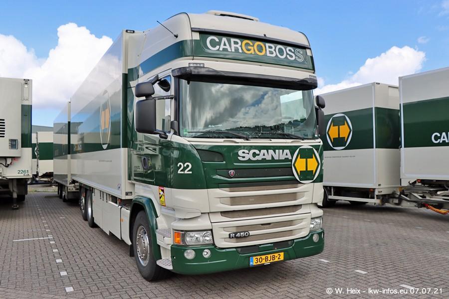 20210707-Cargoboss-00084.jpg