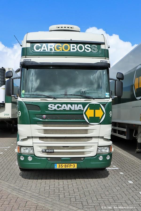 20210707-Cargoboss-00086.jpg