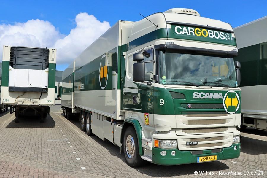 20210707-Cargoboss-00087.jpg