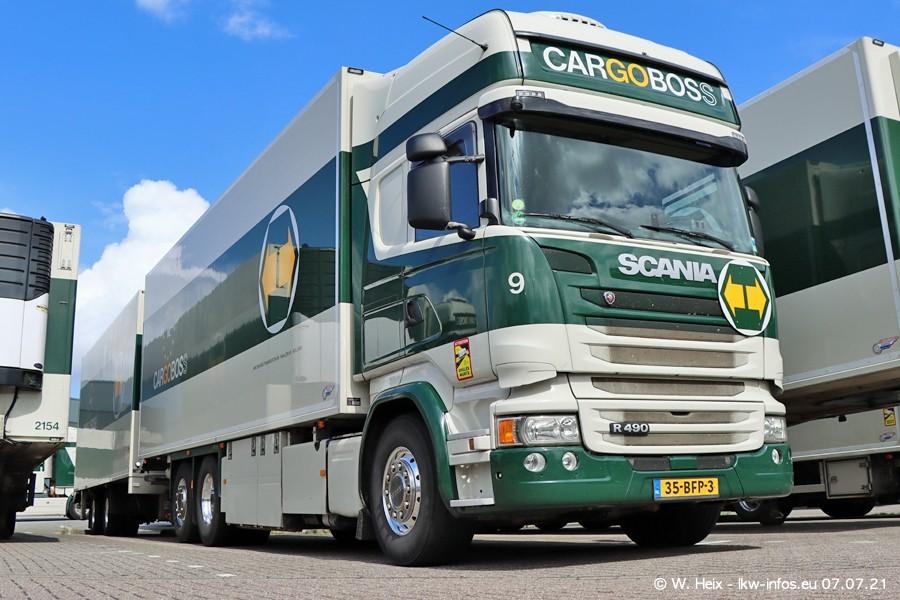 20210707-Cargoboss-00089.jpg