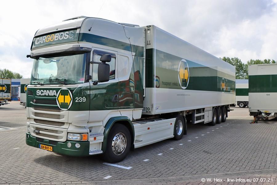 20210707-Cargoboss-00090.jpg