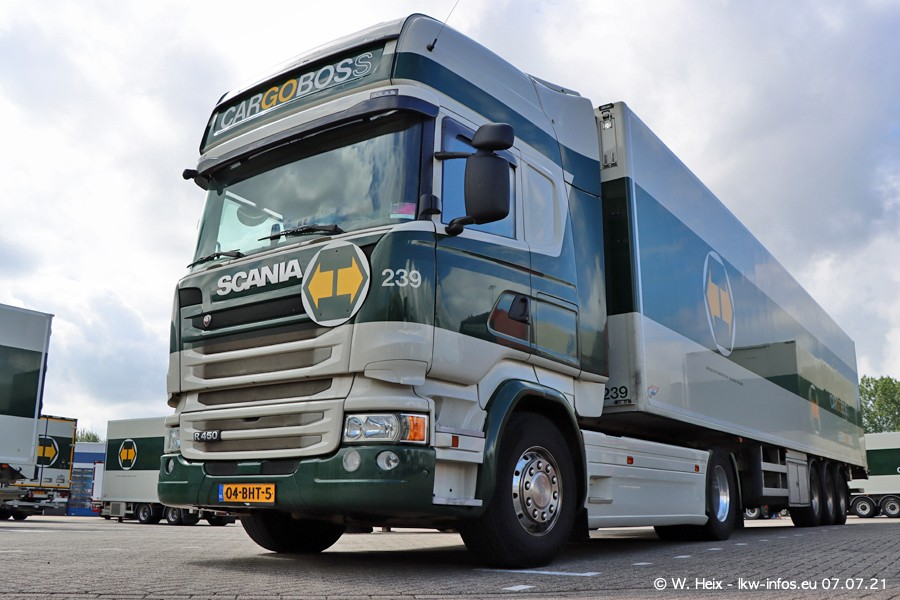 20210707-Cargoboss-00092.jpg