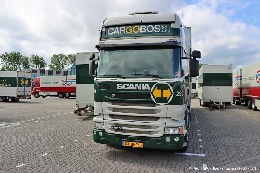 20210707-Cargoboss-00093.jpg