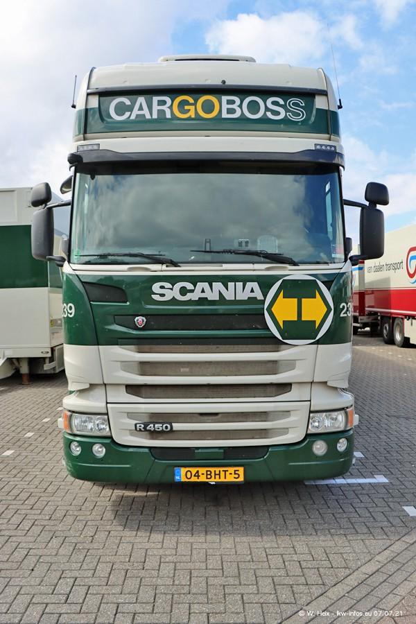 20210707-Cargoboss-00094.jpg