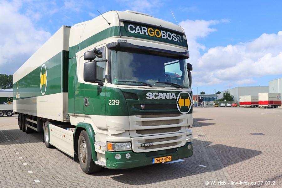 20210707-Cargoboss-00095.jpg
