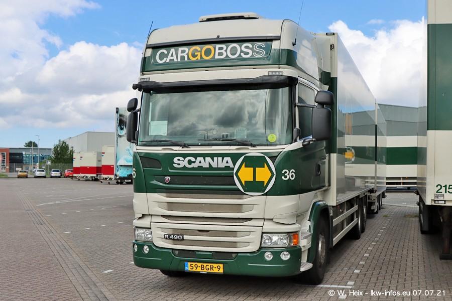 20210707-Cargoboss-00097.jpg