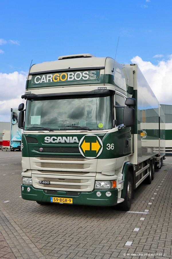 20210707-Cargoboss-00098.jpg