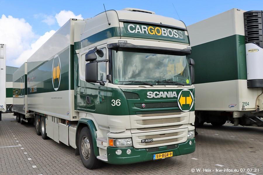 20210707-Cargoboss-00100.jpg