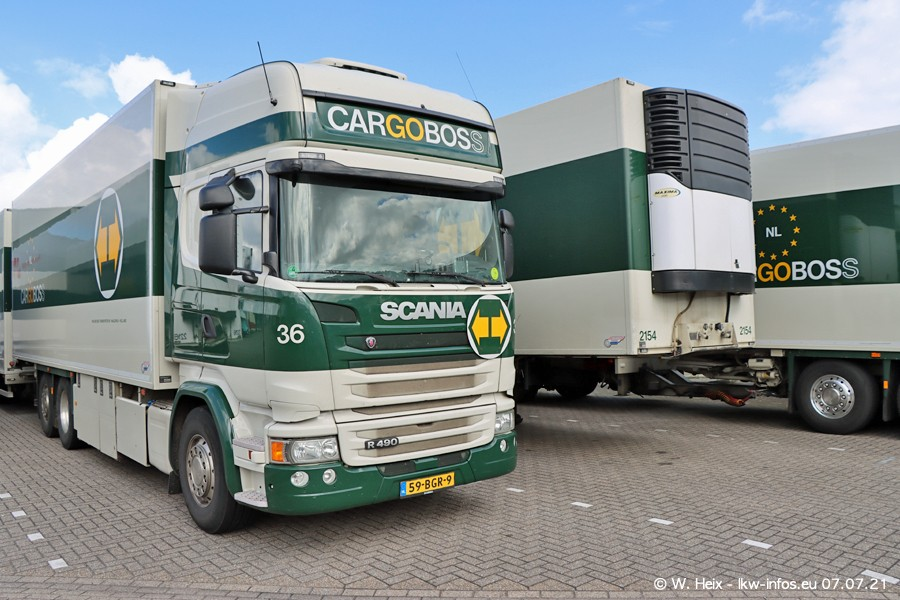 20210707-Cargoboss-00101.jpg