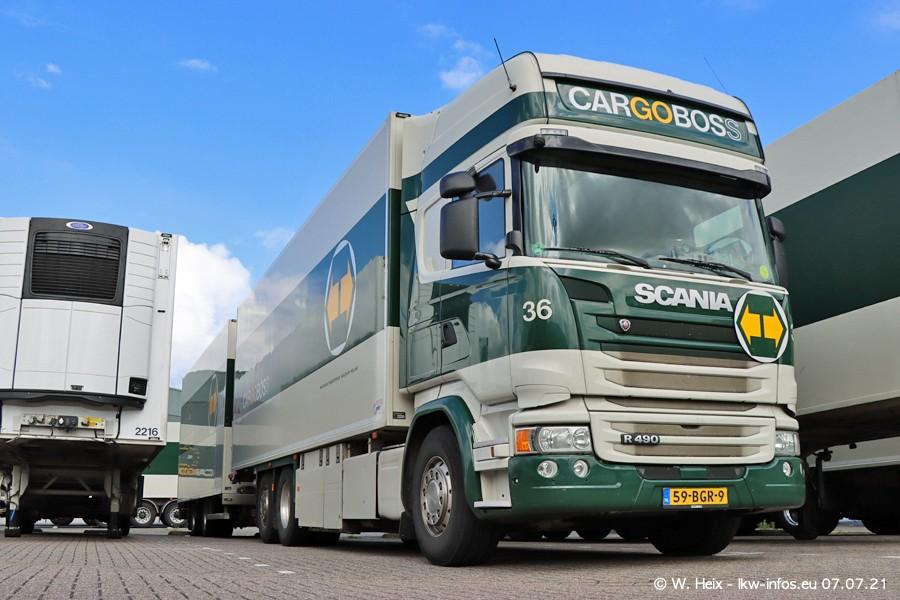 20210707-Cargoboss-00102.jpg