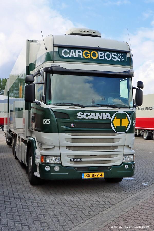 20210707-Cargoboss-00103.jpg