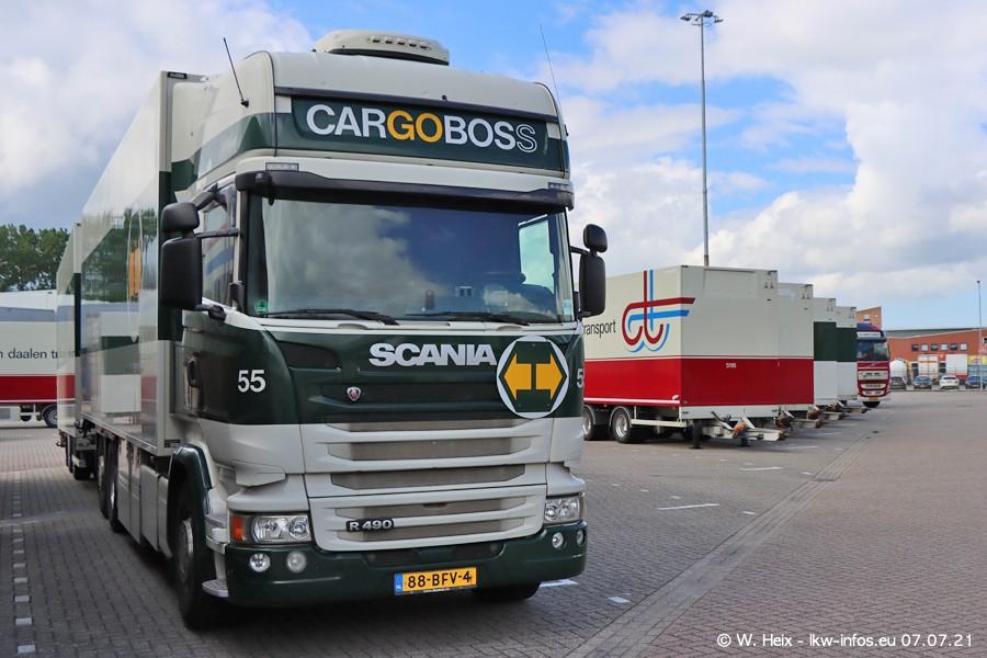 20210707-Cargoboss-00104.jpg