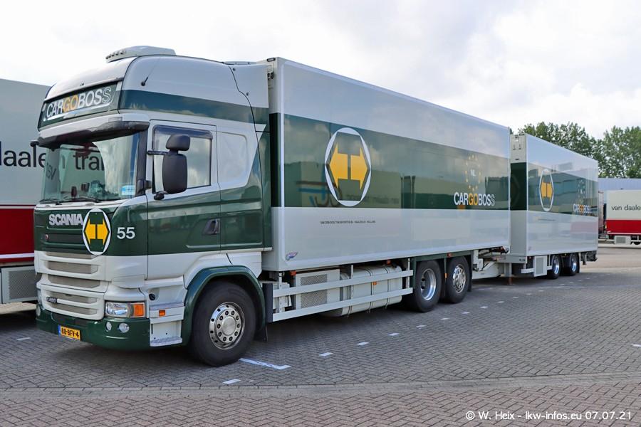20210707-Cargoboss-00106.jpg