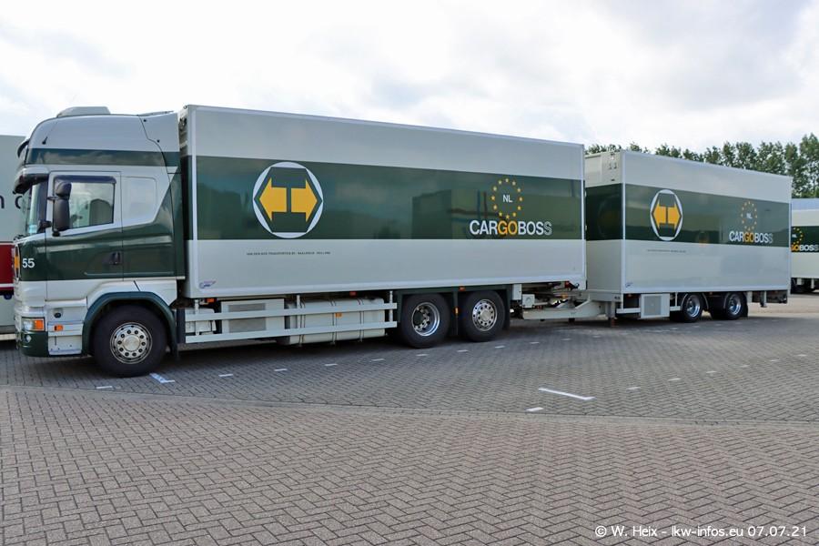 20210707-Cargoboss-00109.jpg