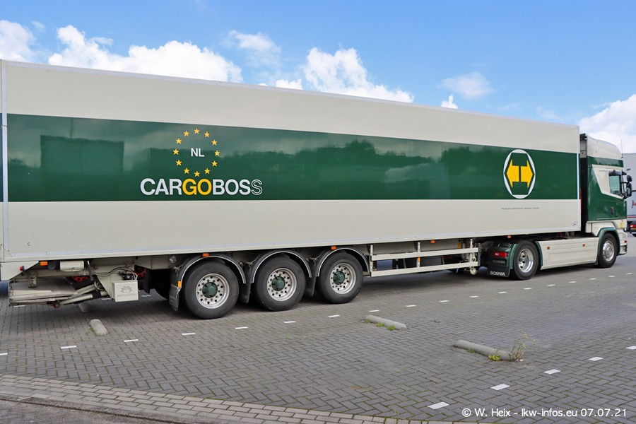 20210707-Cargoboss-00110.jpg