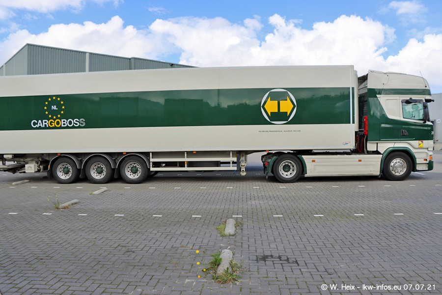 20210707-Cargoboss-00111.jpg