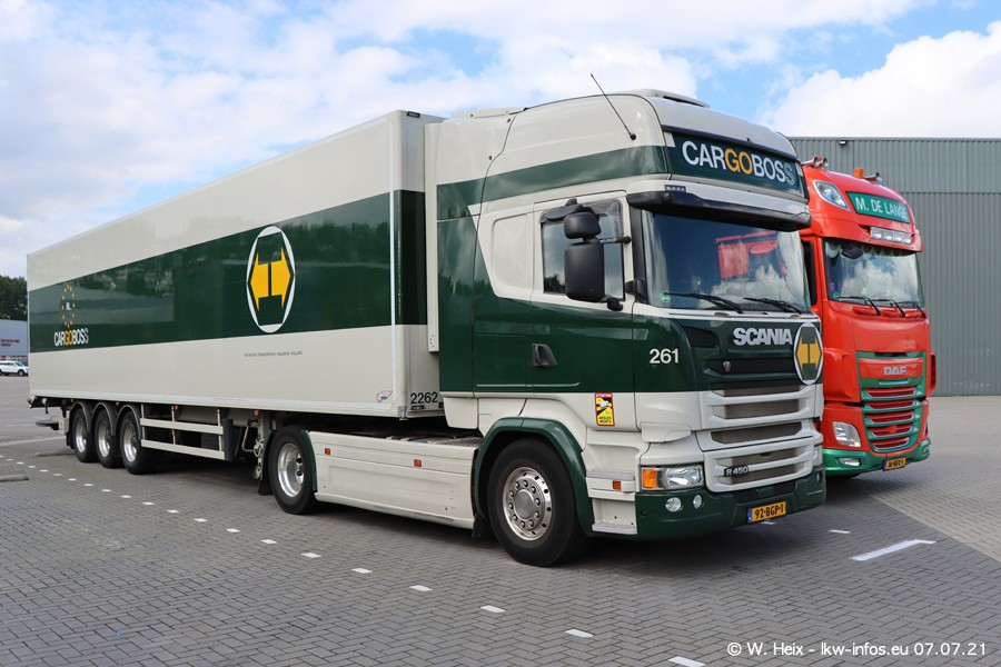 20210707-Cargoboss-00112.jpg