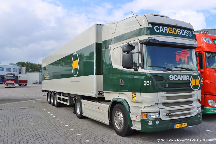 20210707-Cargoboss-00113.jpg