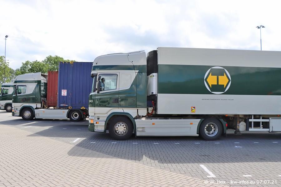 20210707-Cargoboss-00115.jpg