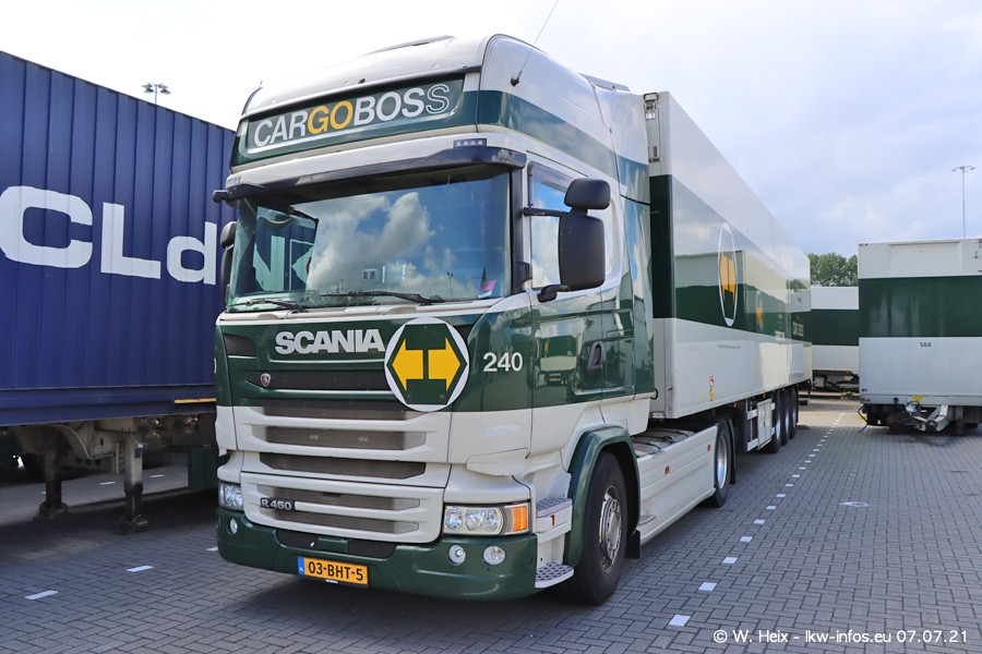 20210707-Cargoboss-00117.jpg