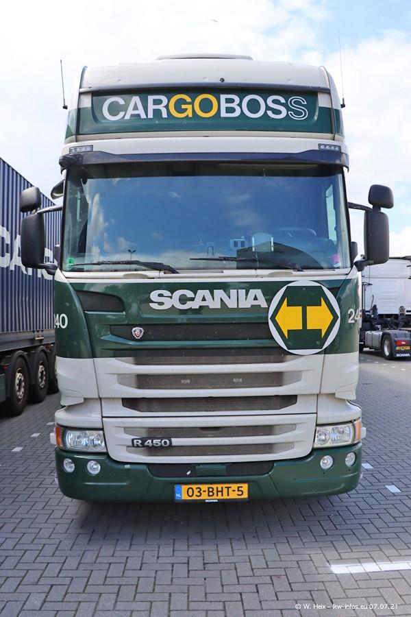 20210707-Cargoboss-00118.jpg