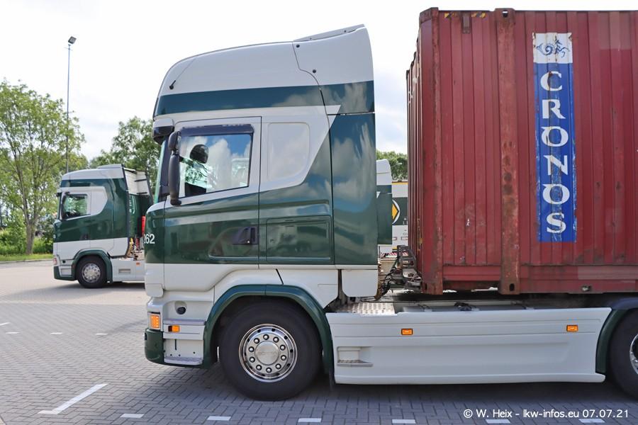 20210707-Cargoboss-00119.jpg