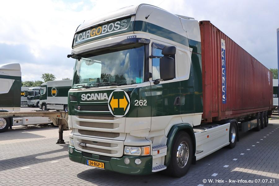 20210707-Cargoboss-00120.jpg