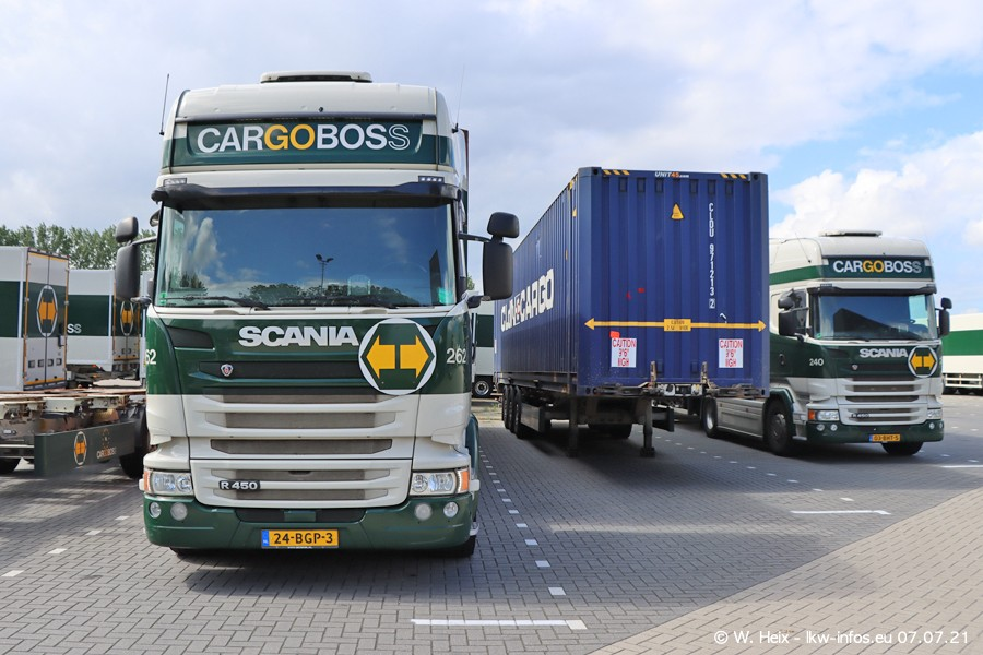 20210707-Cargoboss-00121.jpg