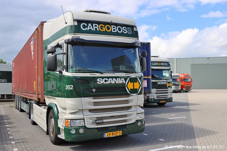 20210707-Cargoboss-00122.jpg