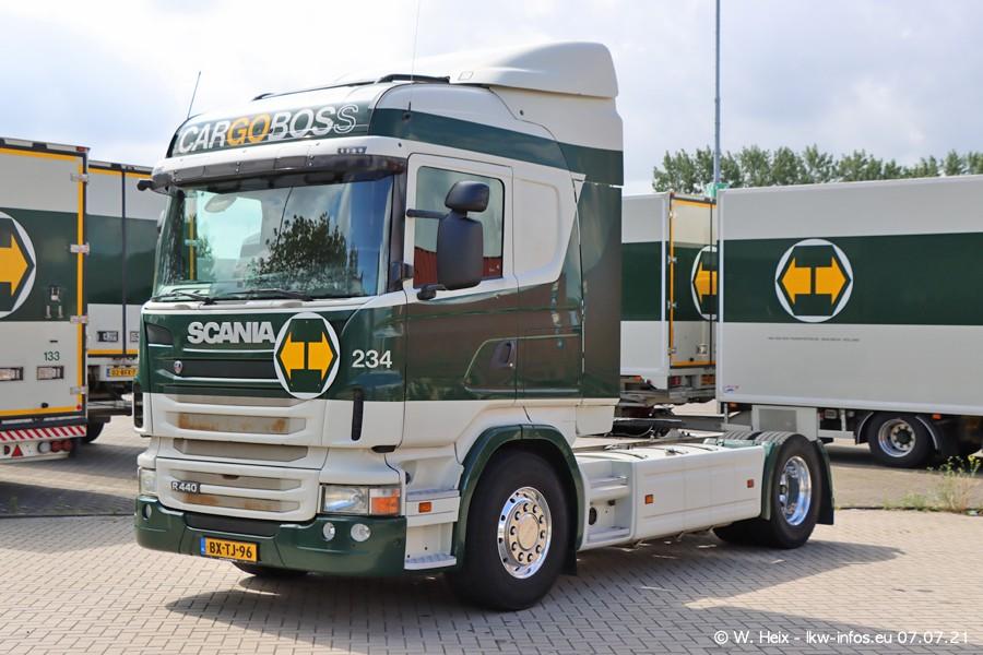 20210707-Cargoboss-00123.jpg