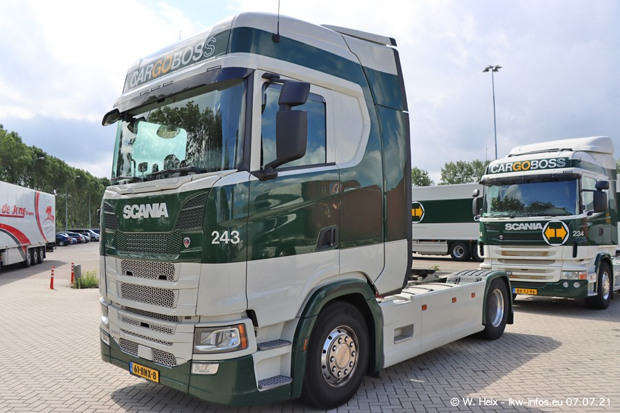 20210707-Cargoboss-00125.jpg