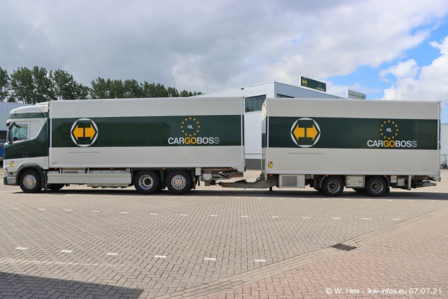 20210707-Cargoboss-00128.jpg